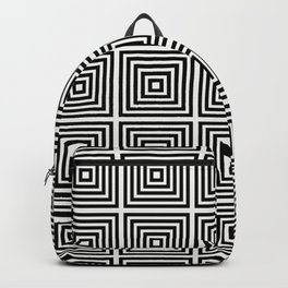 Optikool V3 Backpack