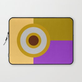 Alina #5 Laptop Sleeve