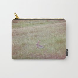 Farm Wabbit 2 Carry-All Pouch