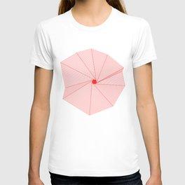 Array 1 T-shirt