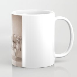 Teddies Coffee Mug