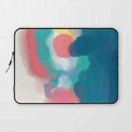 Deep Laptop Sleeve