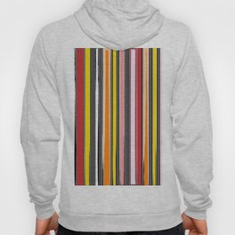illusion 3 Hoody