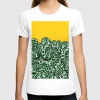 monty python T-shirts featuring Python  by Hipsterdirtbag