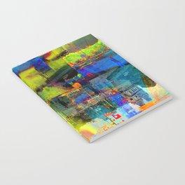 20180525 Notebook