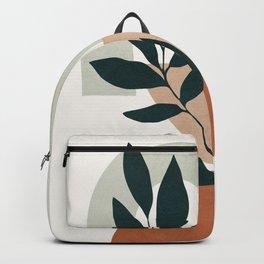 Soft Shapes IV Backpack
