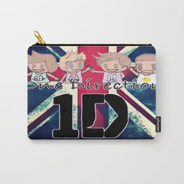 1D-112 Carry-All Pouch