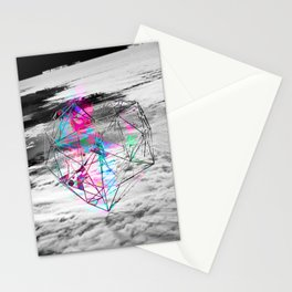 Relationship Request Stationery Cards