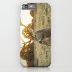 Deer Slim Case iPhone 6