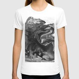 SPINA NO. 1 T-shirt