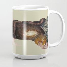 Mars are Marvellous !  Coffee Mug