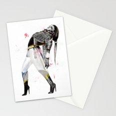 xx Stationery Cards