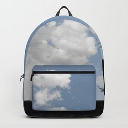 Constant Backpack