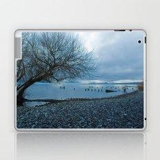 Tunkelen Laptop & iPad Skin