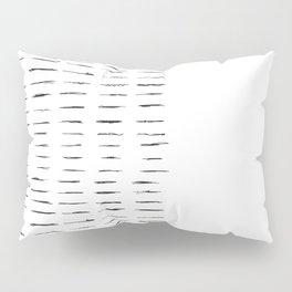Beach Sun Mojito Pillow Sham