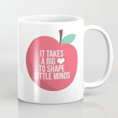 kld2 Mug