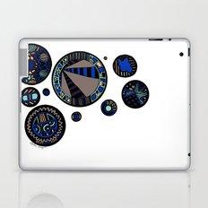 Forces Laptop & iPad Skin