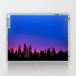 lapland Laptop & iPad Skin
