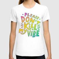kendrick lamar T-shirts featuring Kendrick Lamar for Kids by Josh LaFayette