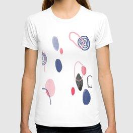 Pill Box T-shirt