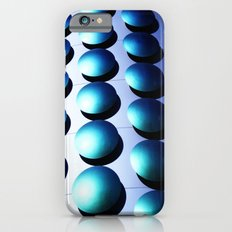 Hives part 3 Slim Case iPhone 6s