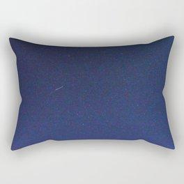 Unidentified Rectangular Pillow
