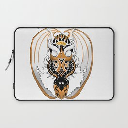 Copperhead Dragon Laptop Sleeve