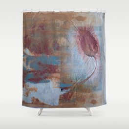 page8 Shower Curtain