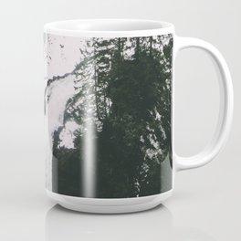 Elk Falls Coffee Mug
