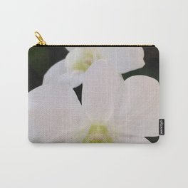 Ascocenda Carry-All Pouch