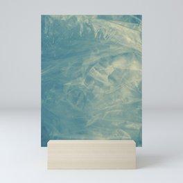 Abstract 210 Mini Art Print