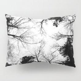 Non forest Pillow Sham