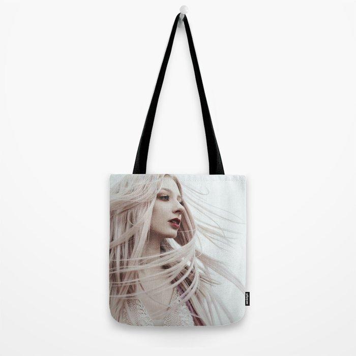 A dream Tote Bag