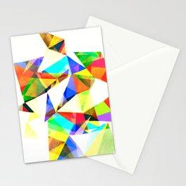 - sometimes i'm sad - Stationery Cards