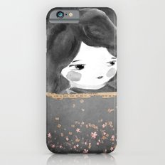 Bed star iPhone 6s Slim Case