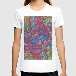 Chroma #1 T-shirt