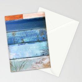 Beach Sunrise Stationery Cards