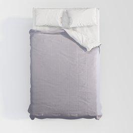 Wild Lilac Gradient  Comforters