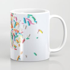 Sprinkles Party II Mug