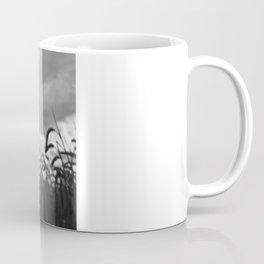 War Poppy Flower Coffee Mug