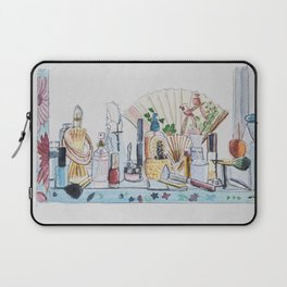 The Virgin Suicides Laptop Sleeve
