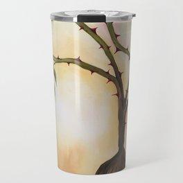 The Root Travel Mug