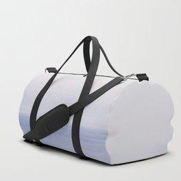 Limitless Duffle Bag