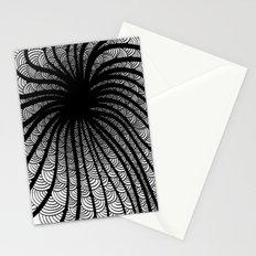 oduwan Stationery Cards