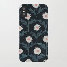 Daisies 2 Slim Case iPhone X