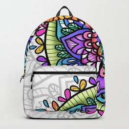 Jolly Ride Backpack