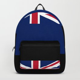 Gs Flag Backpack