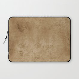 Beautiful  Pattern Design Laptop Sleeve