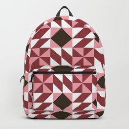 Dance Studio Backpack