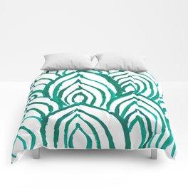 EMERALD COAST Comforters